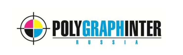 2013年第二十四届俄罗斯国际印刷展览会