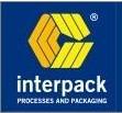 2014德国包装展/2014德国杜塞尔多夫包装机械展(Interpack-2014)(参观团)