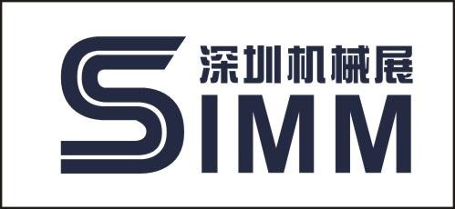 2015深圳國際金屬切削機床展覽會