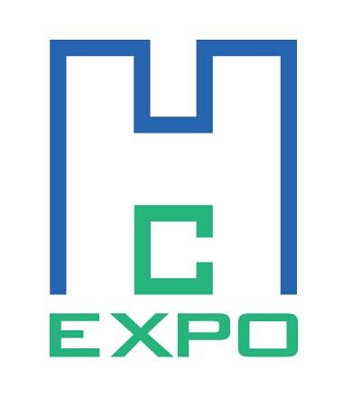 2015年莫斯科消费电子、家电及影像展