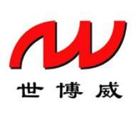 2015年第18届中国国际医疗器械(北京)展览会