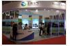 2015中國國際鍋爐、輔機設備展覽會