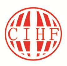 第二十八屆中國國際五金博覽會-2015秋季廣州五金展