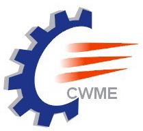 第十六届中国国际机电产品博览会