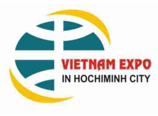 2015越南胡志明机床展